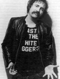 Lester Bangs : Psychotic Reactions et autres Carburateurs flingués