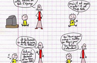 Pas BêTe !