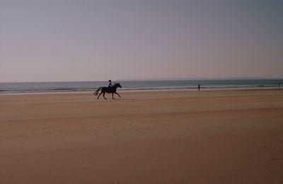 Finistère.....