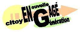 Vendredi prochain , soirée de l'engagement à Beauvais