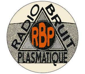 RBP le badge