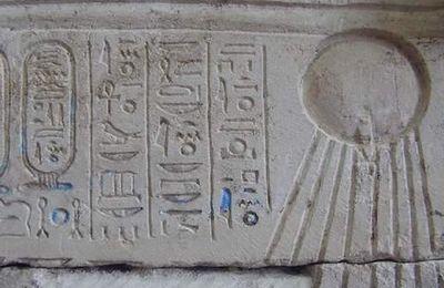 4 - L'Origine de tous les cultes