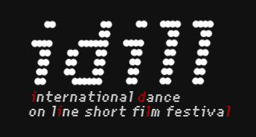 "Et de 5 ! Idill, ""international dance on line short film festival"""