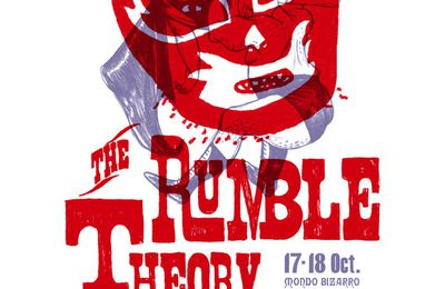 Live Report_Festival Rumble Theory_2008-10-[17-18]