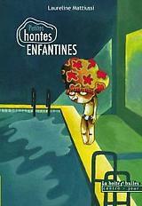 Lectures de septembre 2007