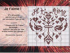 Carte Collector 11