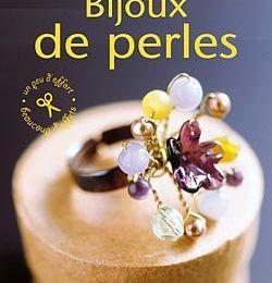 Chats, Perles, Sac !!!