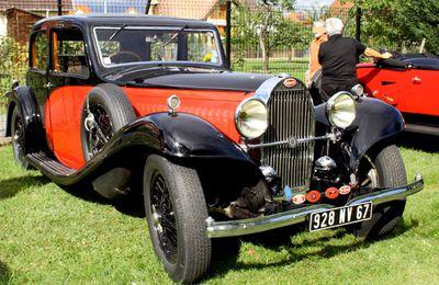 festival Bugatti 2011 (21)