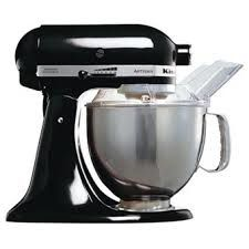 KITCHENAID mon amour