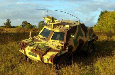Notre prototype VBL Renault
