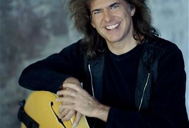 The Pat Metheny Group Story