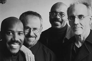 Fourplay Live