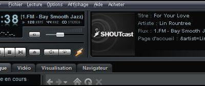 Jazz sur votre pc