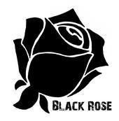 Black Rose Sound Systems