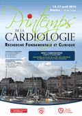 "PrévaRance:Avril 2010 : nouvel article au ""Printemps de la Cardiologie"""