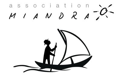 l'association Miandra