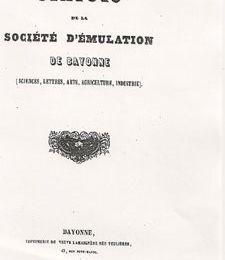 P.CESTAC, agronome (3)