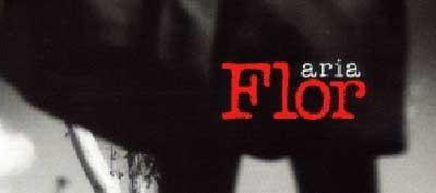Posts d'été: Flor