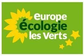 """EELV et PS-PC """"croisent le Fer"""" dans l'hémicycle du Conseil Régional au sujet de la non réouverture de la Suze -La Flèche"""