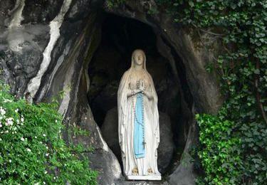 Lourdes: le miracle qui n'a pas eu lieu! Quoique...(partie 2 suite)