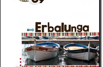 Erbalunga