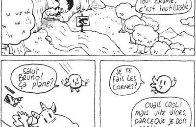 bruno page 06