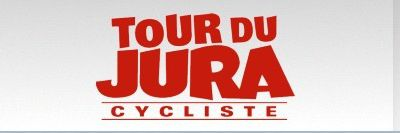 Sport Goodies au Tour du Jura