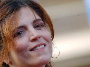 ITW Agnès Jaoui pour La Dépêche - 6 Juin 2010