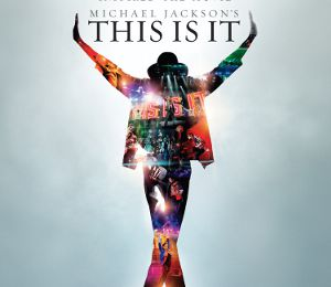 Ecoutez | Michael Jackson | This is it | Le titre inédit