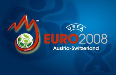EURO 2008 : FRANCE 0/2 ITALIE (Groupe C)