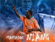 BEST OF GOALS : MAMADOU NIANG
