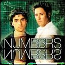 Numb3rs remonte