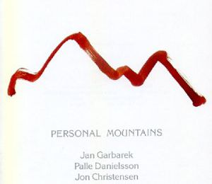 Personal Mountains