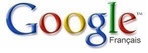 Google, Quelle stratégie pour détrôner les plus grands ?