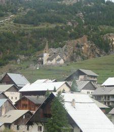Sortie Géologie 28-29 mai 2008 Partie III