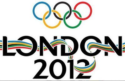 La billetterie des Jeux Olympiques de 2012 prise d'assaut !