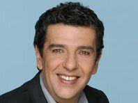 Hommage à Thierry Gilardi