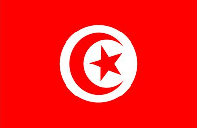 Proud to be Tunisian