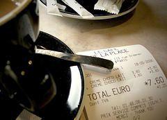 POLEMOLOGIE  : Quel le prix d'un bon café, à Cognac ?