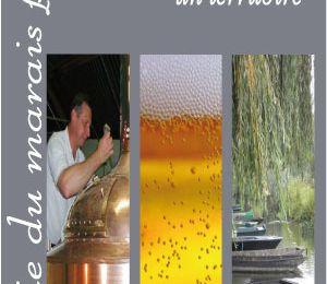 nouveaux horizons : la brasserie du marais poitevin