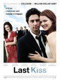 LES FILMS A L'AFFICHE...