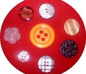 La guerre des boutons (suite)
