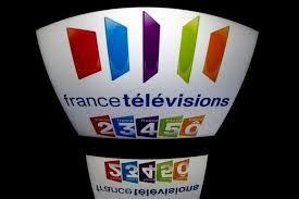 Soutien à la grève de France-Télévisions du 7 novembre 2013