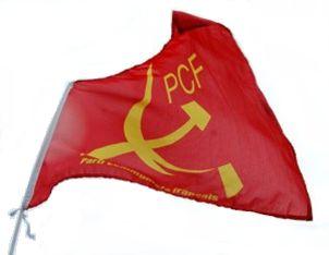 Fête de l'Huma 2014: programme du stand PCF Paris 15