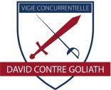 """David contre Goliath, 1er """"lanceur d'alertes concurrentielles"""""""