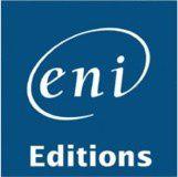 Tous les livres des Editions ENI sont en accès libre pendant 3 jours !
