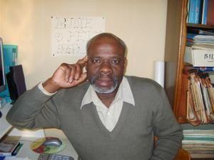 Congo-Brazzaville : Réveil douloureux, mais plein d'Espoir, par Urbain-Roussel M'Vouama