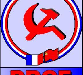 Liens France