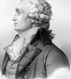 ELECTIONS & PARADOXES : DE CONDORCET A ARROW