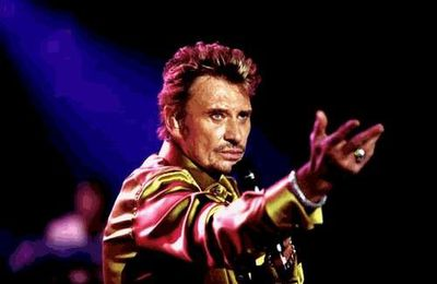 QUAND JOHNNY HALLYDAY SOULEVE (INVOLONTAIREMENT) LA QUESTION DE L'HARMONISATION DE LA FISCALITE INTERNATIONALE